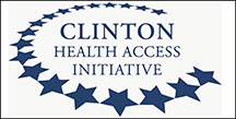 Clinton health access initiatives
