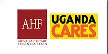 Uganda cares